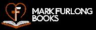 Mark Furlong